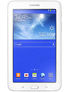 Galaxy Tab 3 Lite 7.0